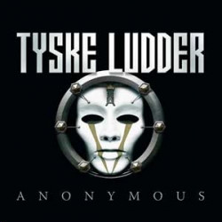 Tyske Ludder - Anonymous (Limited Edition) (2009)