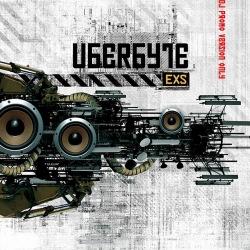 Uberbyte - EXS (Promo) (2010)