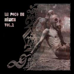 VA - Un Poco De Musica Vol.1 (2009)