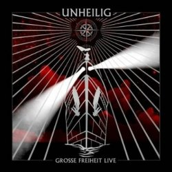 Unheilig - Grosse Freiheit Live (2DVD - audio rip) (2010)