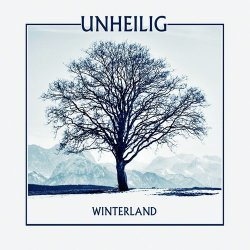 Unheilig - Winterland (CDS) (2010)