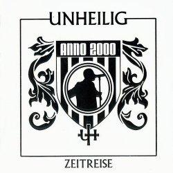 Unheilig - Zeitreise (2010)