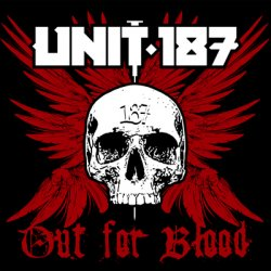 Unit:187 - Out For Blood (2010)
