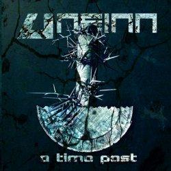 Unsinn - A Time Past (EP) (2010)