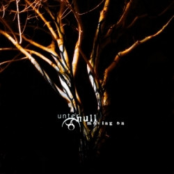 Unter Null - Moving On (3CD Limited Edition) (2010)