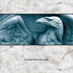 VA - Compendivm (Limited Edition) (2010)