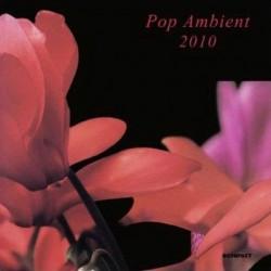 VA - Pop Ambient 2010 (2010)