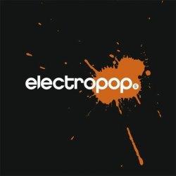 VA - Electropop 5 (2010)