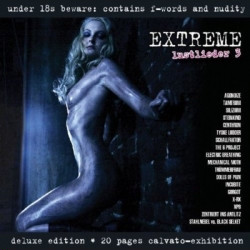 VA - Extreme Lustlieder 3 (2009)