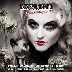VA - Extreme Traumfänger 11 (2011)