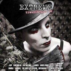 VA - Extreme Traumfänger 12 (2011)