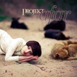 VA - Projekt: Afar (2010)