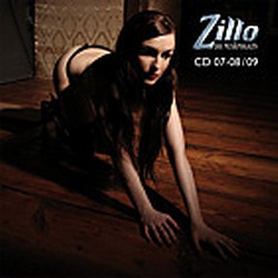 VA - Zillo - New Signs And Sounds 07-08 (2009)