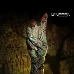 Vanessa - Ave Agony (2009)