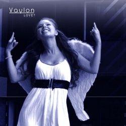 Vaylon - Love? (EP) (2011)