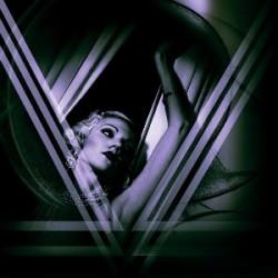 Veil Veil Vanish - Anthem For A Doomed Youth (CDM) (2010)