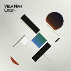 Villa Nah - Origin (2010)