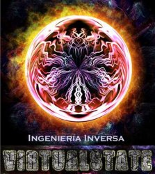 Virtual State - Ingeniería Inversa (2010)