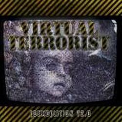 Virtual Terrorist - Demo-Lition V2.0 (2009)
