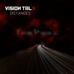 Vision Talk - Distances (Limited Edition) (2011)