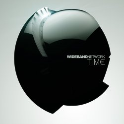 Wideband Network - Time (CDM) (2010)