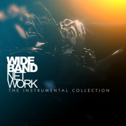 Wideband Network - The Instrumental Collection (2010)