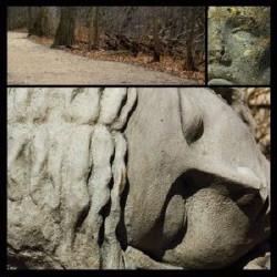Wilt - Cemetery Road / Dead Electroniks (2CD) (2009)