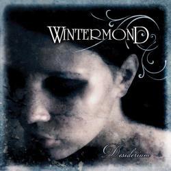 Wintermond - Desiderium (2010)