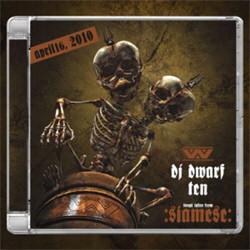 Wumpscut - DJ Dwarf Ten (2010)