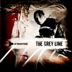 Wynardtage - The Grey Line (US Edition) (2008)