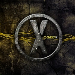 X-Divide - X (EP) (2010)