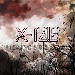 X-TZIE - Tiempos De Caos (2009)