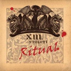 XIII. Stoleti - Ritual (2CD) (2011)