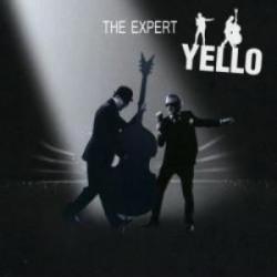 Yello - The Expert (CDM) (2010)