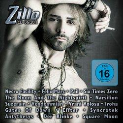 VA - Zillo: New Signs & Sounds 06 (2011)