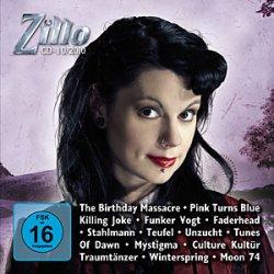 VA - Zillo: New Signs & Sounds 10 (2010)