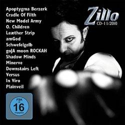VA - Zillo: New Signs & Sounds 11 (2010)