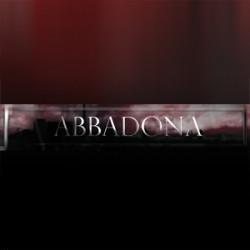 Abbadona - Abbadona EP I (2010)