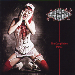 VA - Abby Compilation Vol.3 (2CD) (2009)