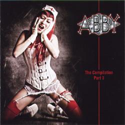 VA - Abby Compilation Vol.3 (2CD) (2009)
