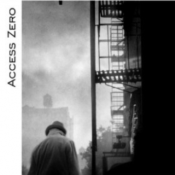Access Zero - Lost Among The Reign (Single) (2009)