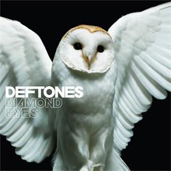 Deftones - Diamond Eyes (2010)