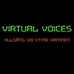 Virtual Voices - Allsang Vid Yttre Hamnen (2009)