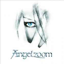 Angelzoom - Angelzoom (Remastered) (2010)