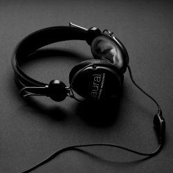Cervello Elettronico - Aural (EP) (2010)