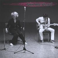 Bix Medard - Bix Medard (2008)