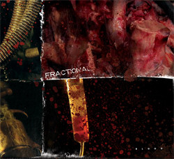 Fractional - Blood (2010)