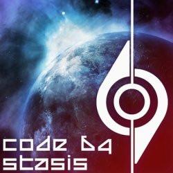 Code 64 - Stasis (2010)