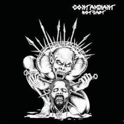 Contaminant - Rotcast (2CD) (2009)