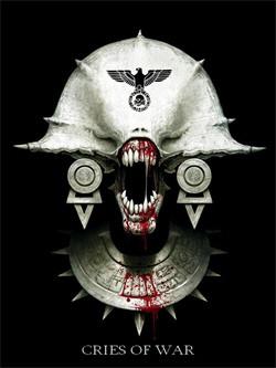 VA - Cries Of War (2010)